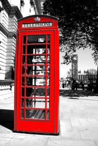 brit-phone